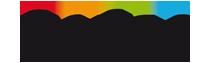 Sefas Innovation Ltd. Logo